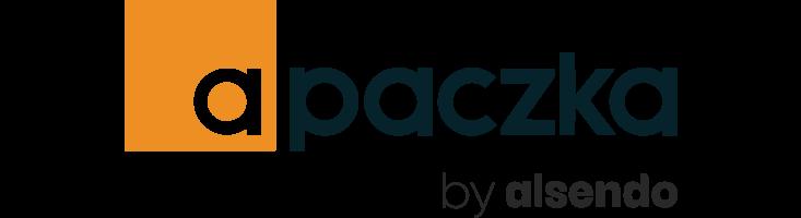 Apaczka.pl | Operator logistyczny
